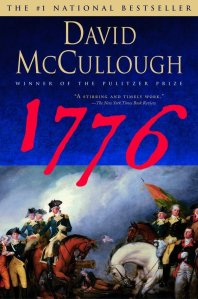 1776 - 2